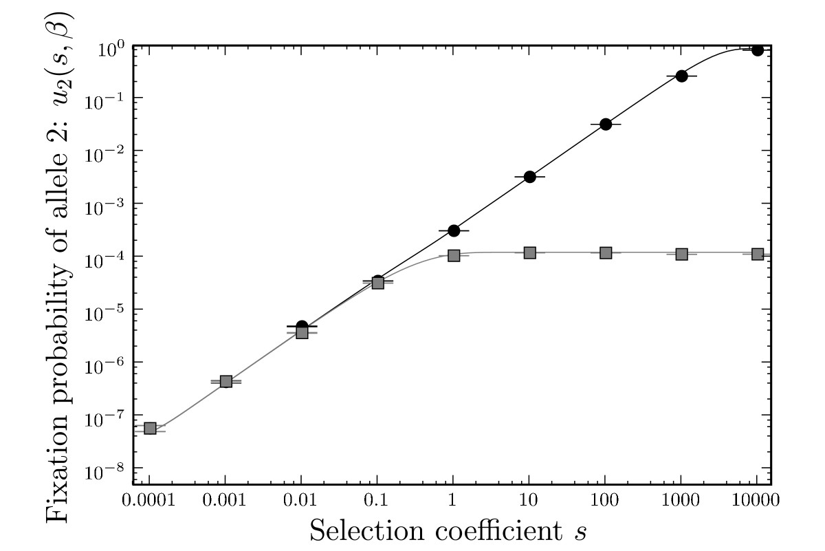 http://static-content.springer.com/image/art%3A10.1186%2F1745-6150-3-18/MediaObjects/13062_2008_Article_96_Fig2_HTML.jpg