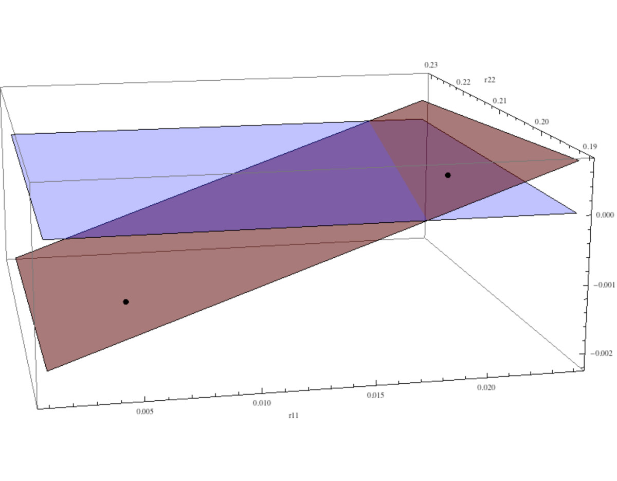 http://static-content.springer.com/image/art%3A10.1186%2F1745-6150-5-28/MediaObjects/13062_2010_Article_211_Fig8_HTML.jpg