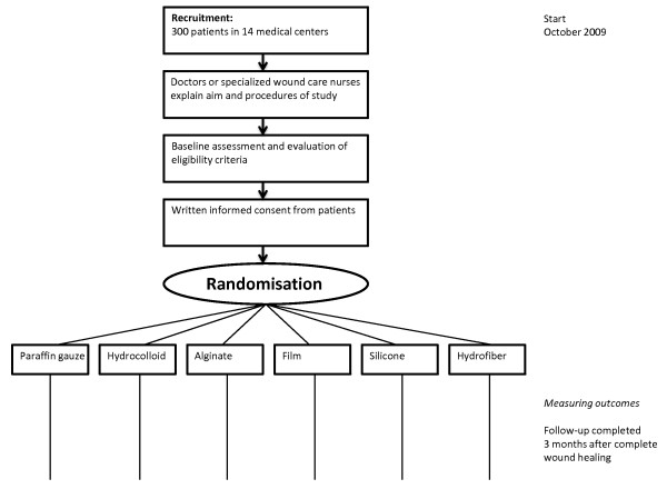 http://static-content.springer.com/image/art%3A10.1186%2F1745-6215-12-229/MediaObjects/13063_2011_761_Fig1_HTML.jpg