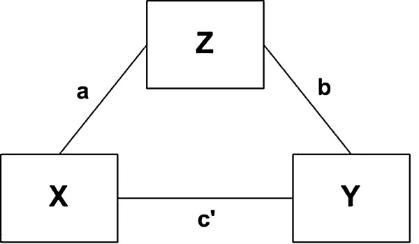 http://static-content.springer.com/image/art%3A10.1186%2F1745-6215-14-48/MediaObjects/13063_2012_1246_Fig3_HTML.jpg