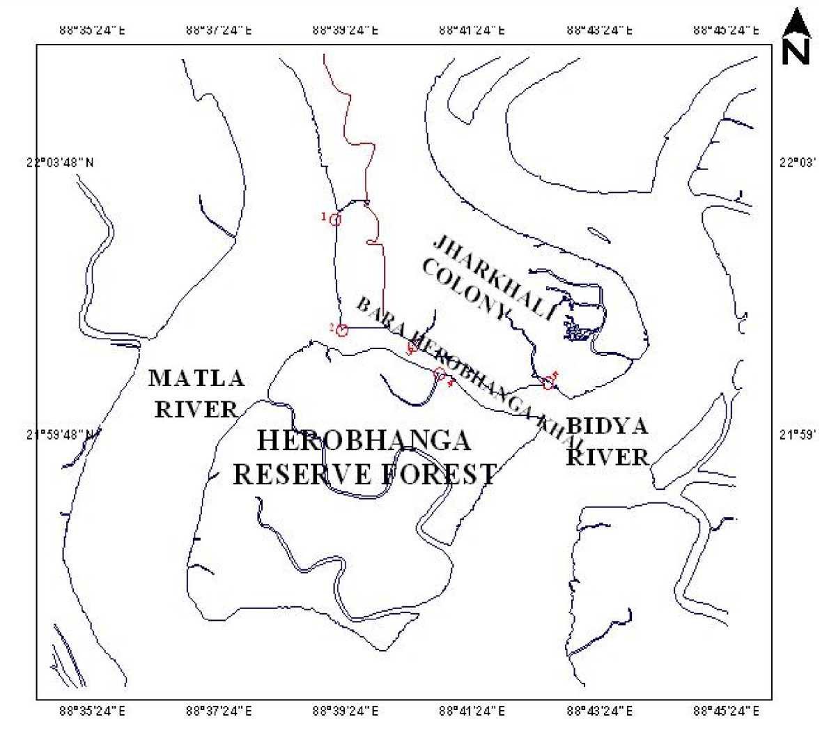 http://static-content.springer.com/image/art%3A10.1186%2F1746-1448-6-8/MediaObjects/12999_2010_Article_68_Fig1_HTML.jpg