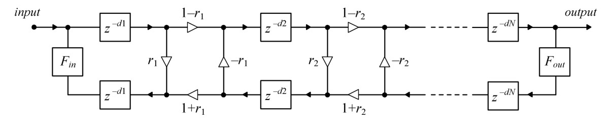 http://static-content.springer.com/image/art%3A10.1186%2F1746-1596-1-6/MediaObjects/13000_2006_Article_6_Fig1_HTML.jpg