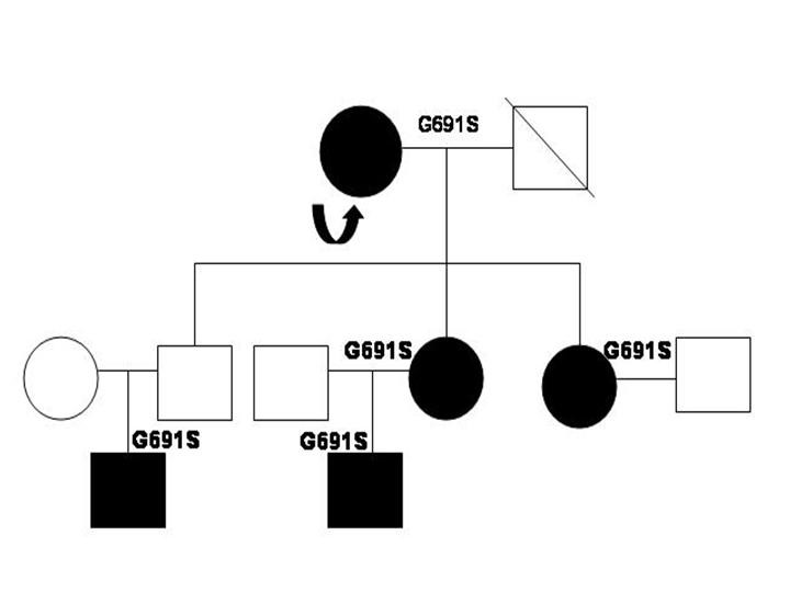 http://static-content.springer.com/image/art%3A10.1186%2F1746-1596-2-39/MediaObjects/13000_2007_Article_85_Fig5_HTML.jpg