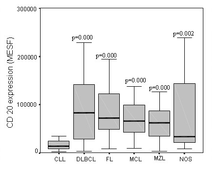 http://static-content.springer.com/image/art%3A10.1186%2F1746-1596-6-33/MediaObjects/13000_2011_407_Fig1_HTML.jpg
