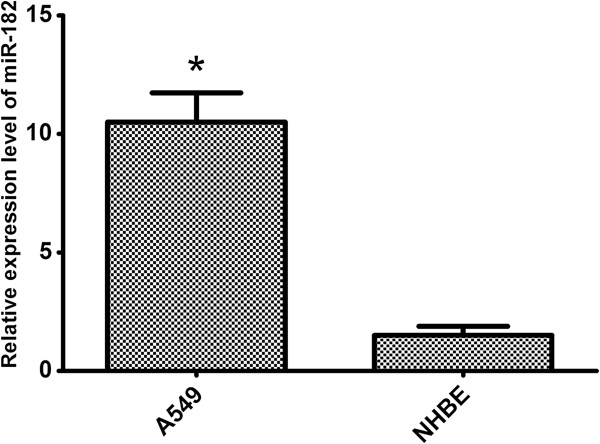 http://static-content.springer.com/image/art%3A10.1186%2F1746-1596-9-143/MediaObjects/13000_2014_1012_Fig1_HTML.jpg