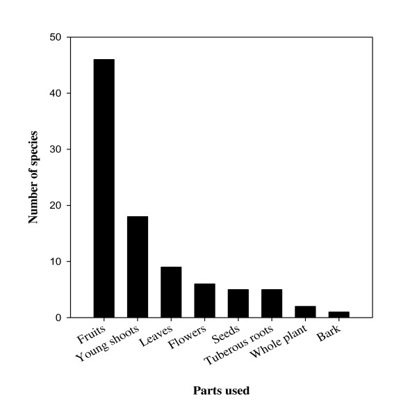 http://static-content.springer.com/image/art%3A10.1186%2F1746-4269-8-16/MediaObjects/13002_2012_268_Fig4_HTML.jpg