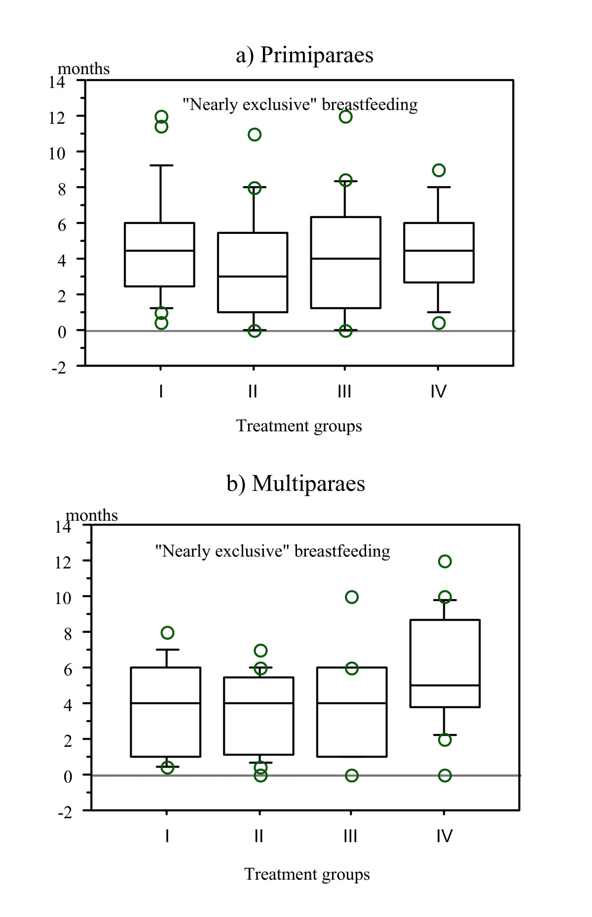 http://static-content.springer.com/image/art%3A10.1186%2F1746-4358-2-9/MediaObjects/13006_2005_Article_38_Fig9_HTML.jpg