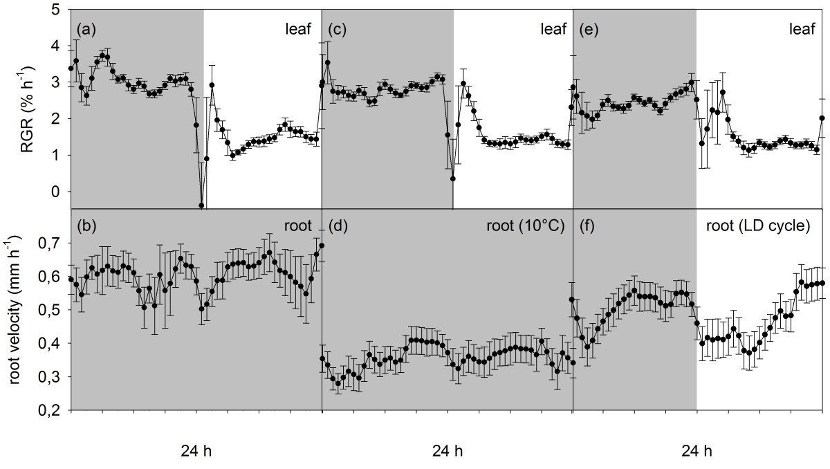 http://static-content.springer.com/image/art%3A10.1186%2F1746-4811-9-2/MediaObjects/13007_2012_Article_223_Fig2_HTML.jpg