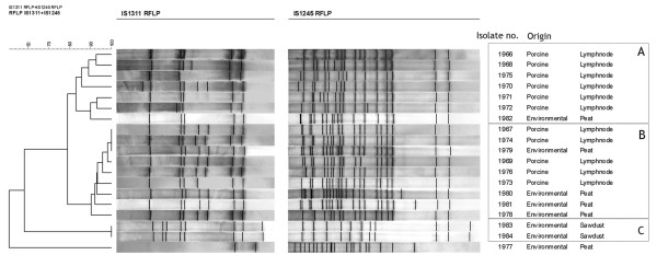 http://static-content.springer.com/image/art%3A10.1186%2F1746-6148-7-63/MediaObjects/12917_2011_300_Fig1_HTML.jpg