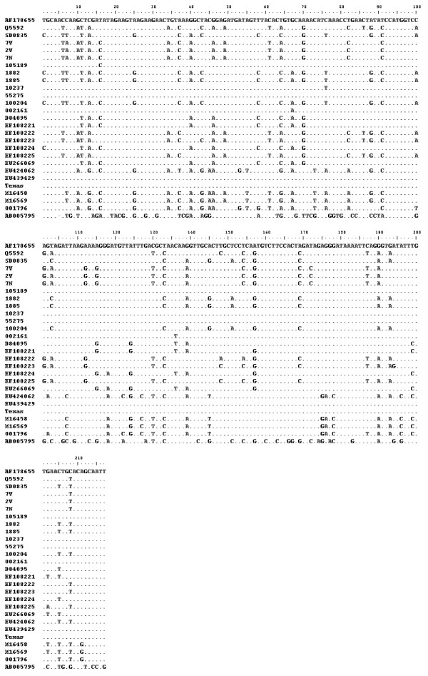 http://static-content.springer.com/image/art%3A10.1186%2F1746-6148-8-83/MediaObjects/12917_2012_396_Fig2_HTML.jpg
