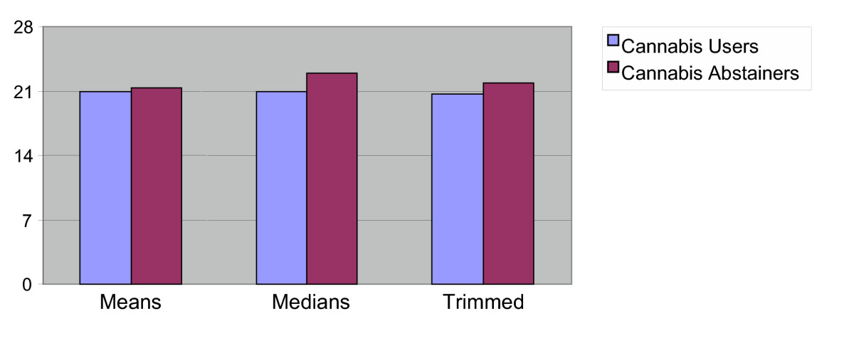 http://static-content.springer.com/image/art%3A10.1186%2F1747-597X-1-2/MediaObjects/13011_2005_Article_2_Fig2_HTML.jpg