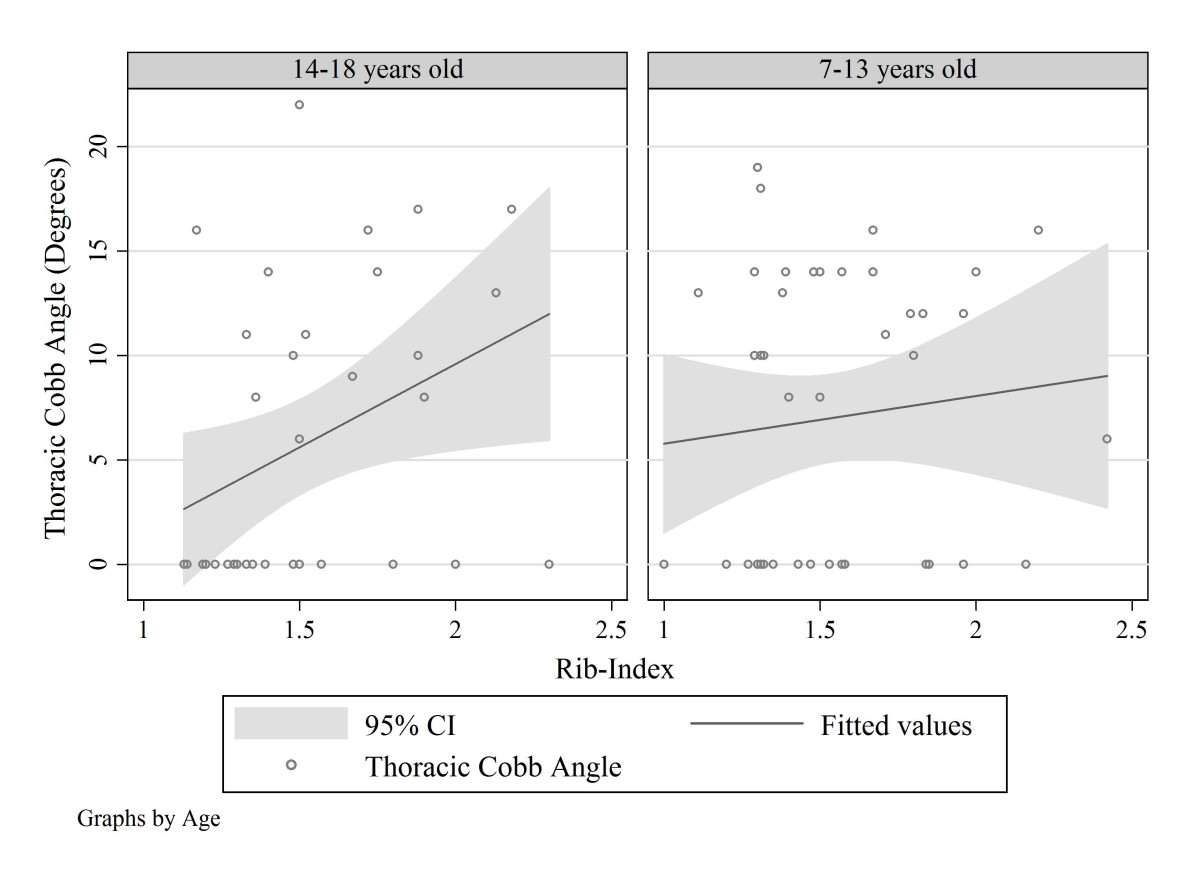http://static-content.springer.com/image/art%3A10.1186%2F1748-7161-2-11/MediaObjects/13013_2007_Article_34_Fig2_HTML.jpg