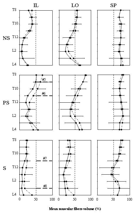 http://static-content.springer.com/image/art%3A10.1186%2F1748-7161-3-21/MediaObjects/13013_2008_Article_123_Fig5_HTML.jpg