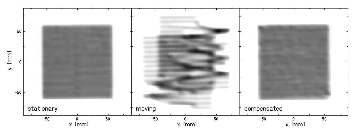 http://static-content.springer.com/image/art%3A10.1186%2F1748-717X-3-34/MediaObjects/13014_2008_Article_127_Fig2_HTML.jpg