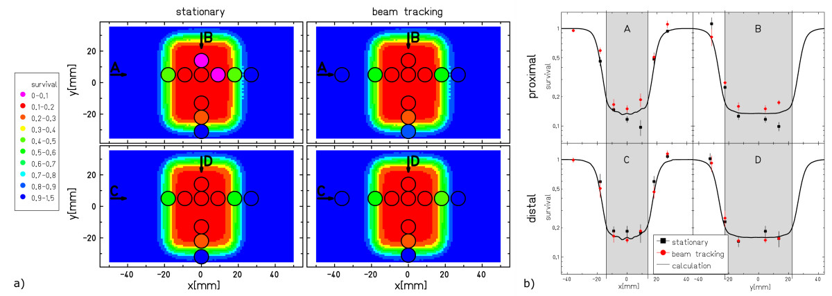 http://static-content.springer.com/image/art%3A10.1186%2F1748-717X-5-61/MediaObjects/13014_2010_Article_267_Fig5_HTML.jpg