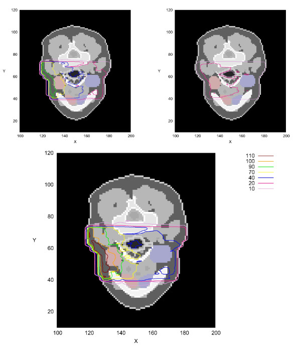http://static-content.springer.com/image/art%3A10.1186%2F1748-717X-6-163/MediaObjects/13014_2011_493_Fig10_HTML.jpg