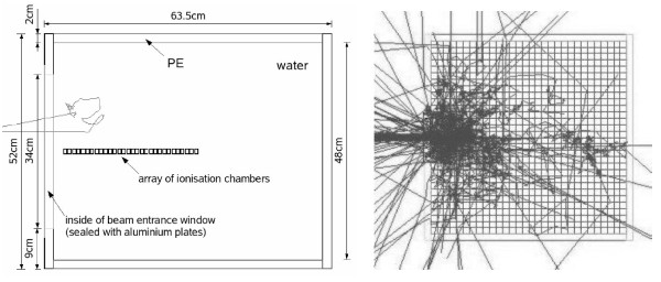 http://static-content.springer.com/image/art%3A10.1186%2F1748-717X-6-163/MediaObjects/13014_2011_493_Fig1_HTML.jpg