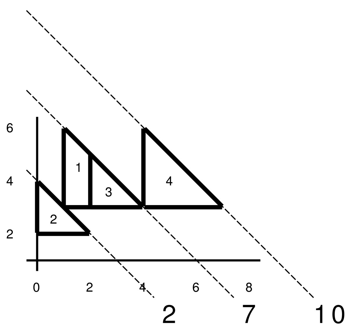 http://static-content.springer.com/image/art%3A10.1186%2F1748-7188-1-9/MediaObjects/13015_2006_Article_9_Fig2_HTML.jpg