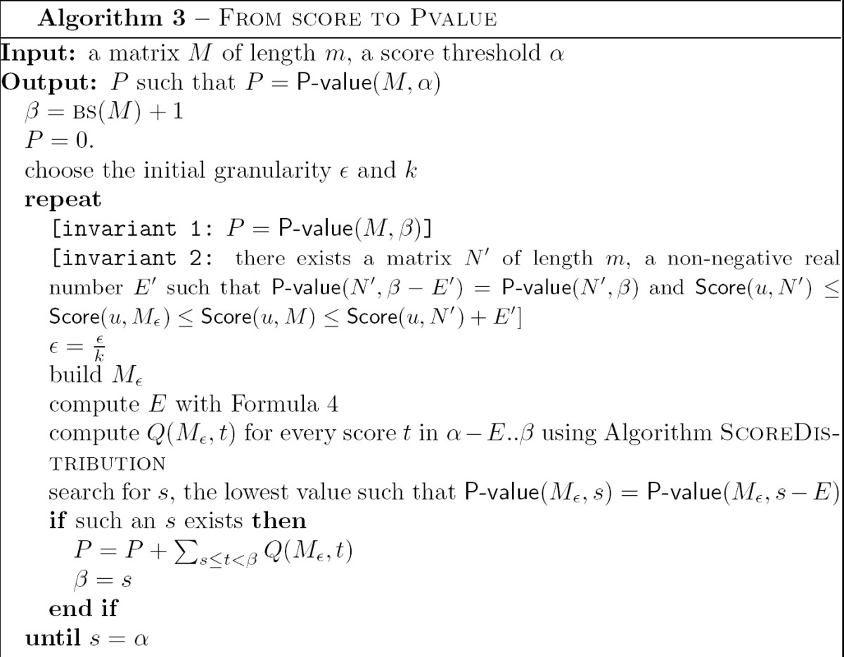 http://static-content.springer.com/image/art%3A10.1186%2F1748-7188-2-15/MediaObjects/13015_2007_Article_40_Fig5_HTML.jpg