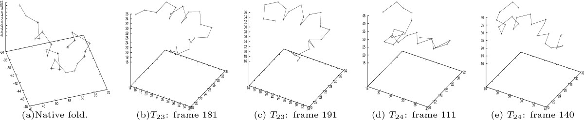 http://static-content.springer.com/image/art%3A10.1186%2F1748-7188-2-3/MediaObjects/13015_2006_Article_28_Fig10_HTML.jpg