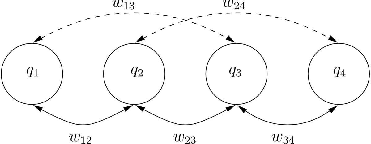 http://static-content.springer.com/image/art%3A10.1186%2F1748-7188-2-9/MediaObjects/13015_2006_Article_34_Fig1_HTML.jpg