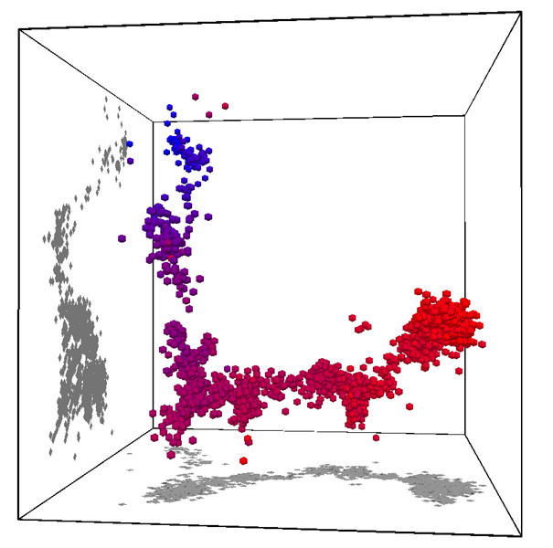 http://static-content.springer.com/image/art%3A10.1186%2F1748-7188-5-21/MediaObjects/13015_2010_Article_94_Fig5_HTML.jpg
