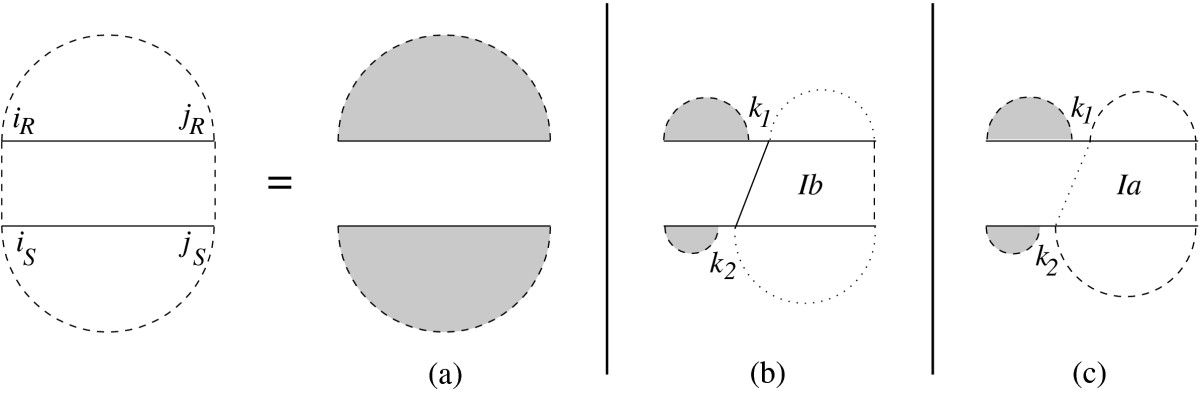 http://static-content.springer.com/image/art%3A10.1186%2F1748-7188-5-5/MediaObjects/13015_2009_Article_78_Fig1_HTML.jpg