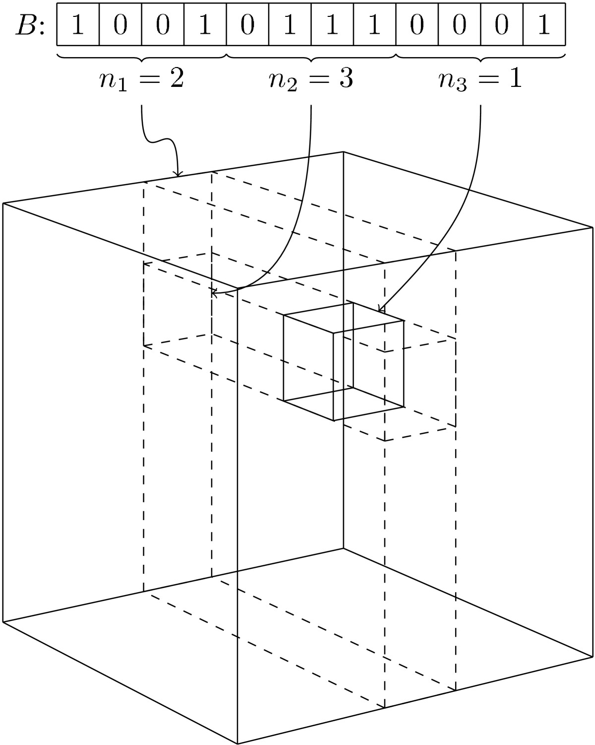 http://static-content.springer.com/image/art%3A10.1186%2F1748-7188-5-9/MediaObjects/13015_2009_Article_82_Fig2_HTML.jpg