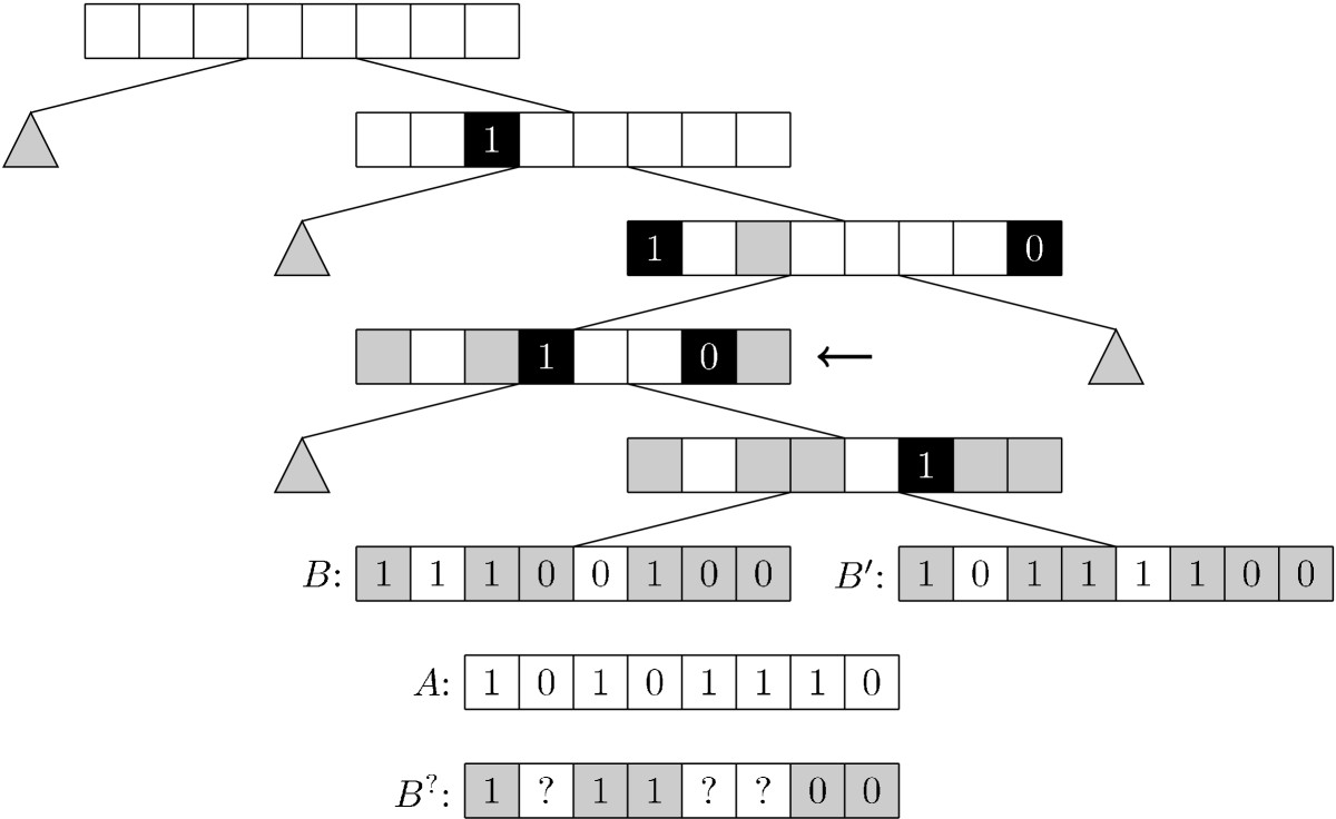 http://static-content.springer.com/image/art%3A10.1186%2F1748-7188-5-9/MediaObjects/13015_2009_Article_82_Fig5_HTML.jpg