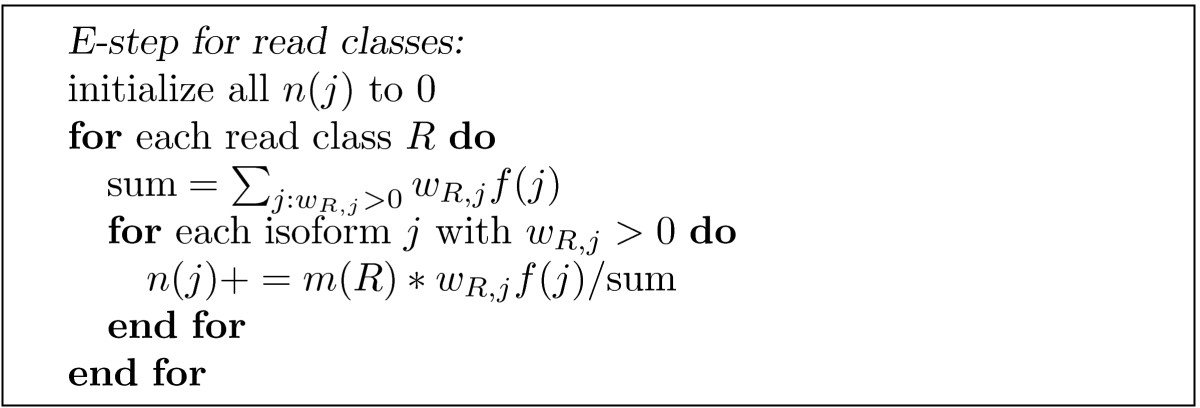 http://static-content.springer.com/image/art%3A10.1186%2F1748-7188-6-9/MediaObjects/13015_2010_Article_123_Fig4_HTML.jpg