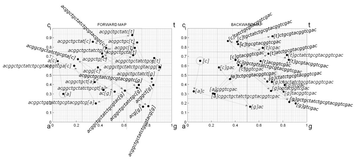 http://static-content.springer.com/image/art%3A10.1186%2F1748-7188-7-12/MediaObjects/13015_2011_Article_151_Fig1_HTML.jpg