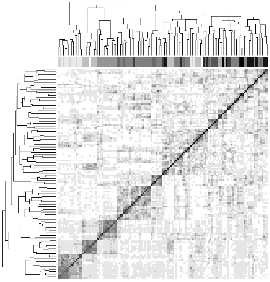 http://static-content.springer.com/image/art%3A10.1186%2F1748-7188-7-19/MediaObjects/13015_2011_Article_159_Fig17_HTML.jpg