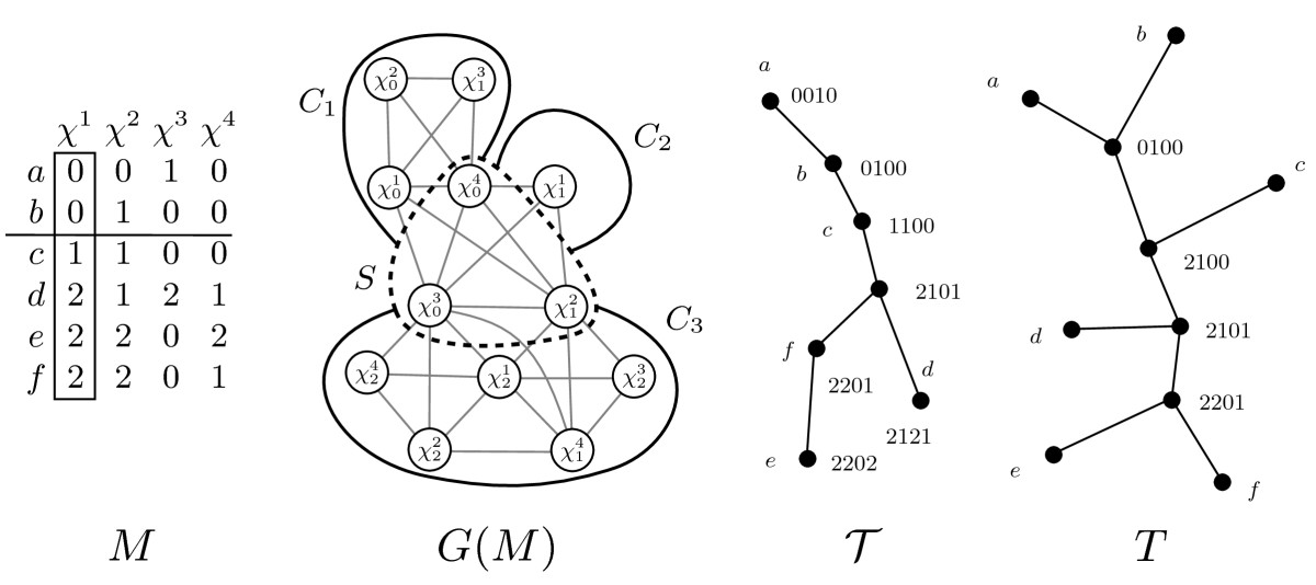 http://static-content.springer.com/image/art%3A10.1186%2F1748-7188-7-26/MediaObjects/13015_2011_Article_170_Fig3_HTML.jpg