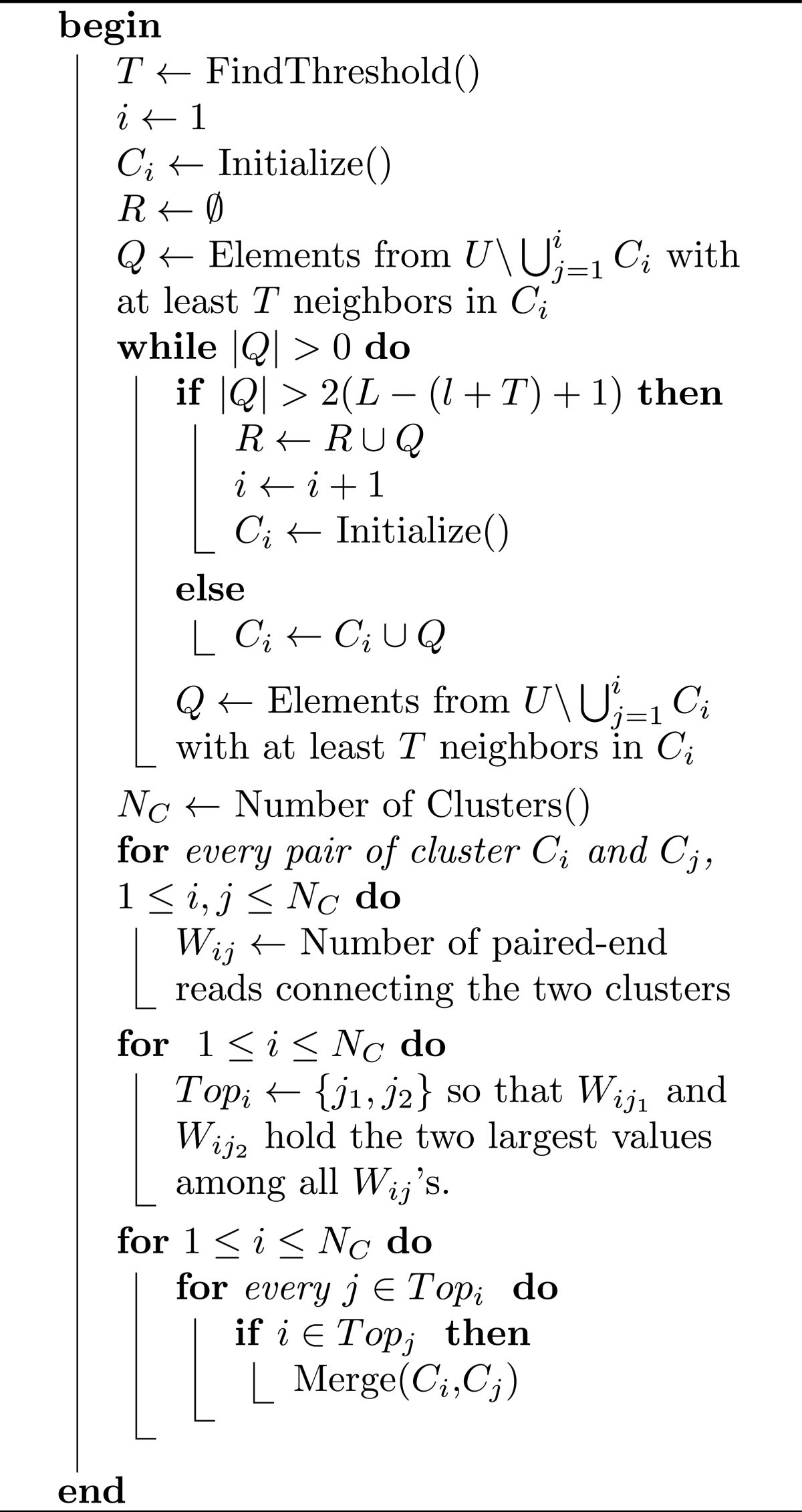 http://static-content.springer.com/image/art%3A10.1186%2F1748-7188-7-27/MediaObjects/13015_2012_Article_162_Fig8_HTML.jpg