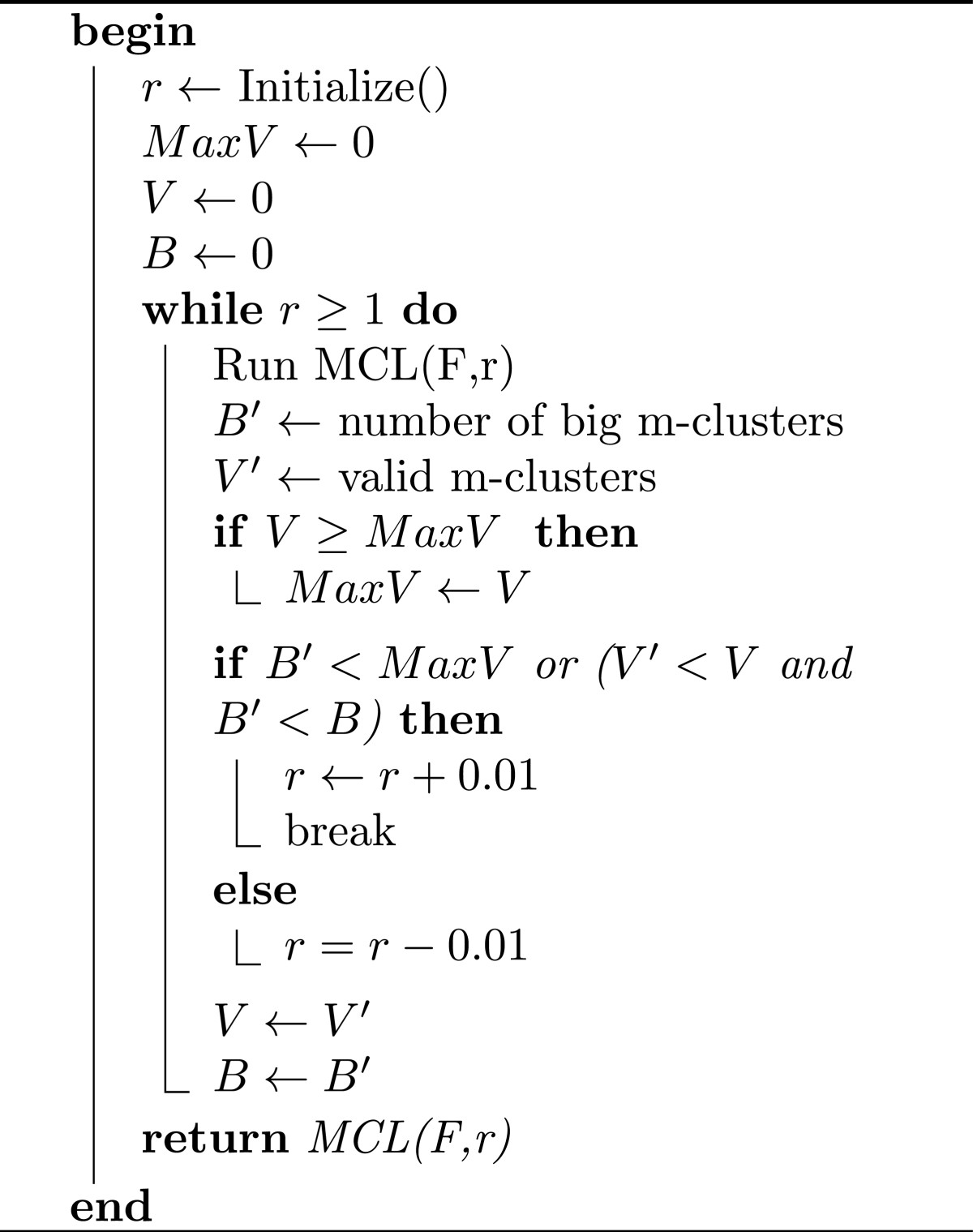 http://static-content.springer.com/image/art%3A10.1186%2F1748-7188-7-27/MediaObjects/13015_2012_Article_162_Fig9_HTML.jpg