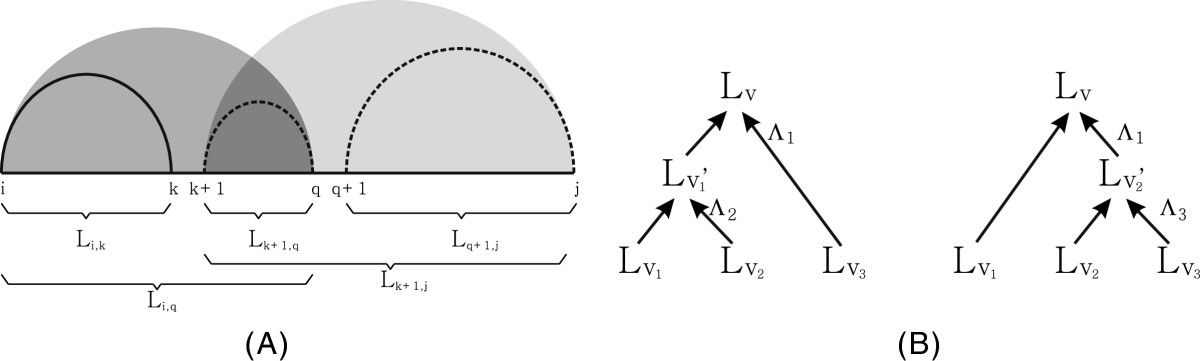 http://static-content.springer.com/image/art%3A10.1186%2F1748-7188-7-28/MediaObjects/13015_2011_Article_166_Fig3_HTML.jpg