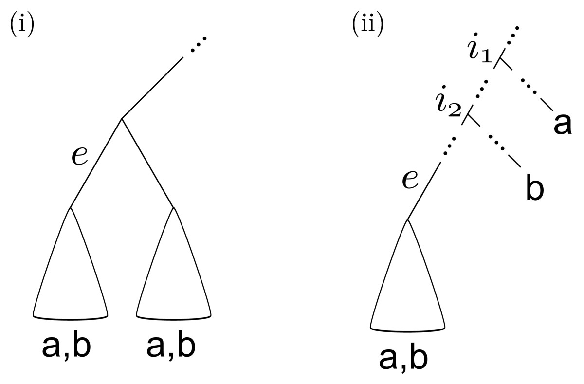 http://static-content.springer.com/image/art%3A10.1186%2F1748-7188-7-8/MediaObjects/13015_2011_Article_148_Fig5_HTML.jpg