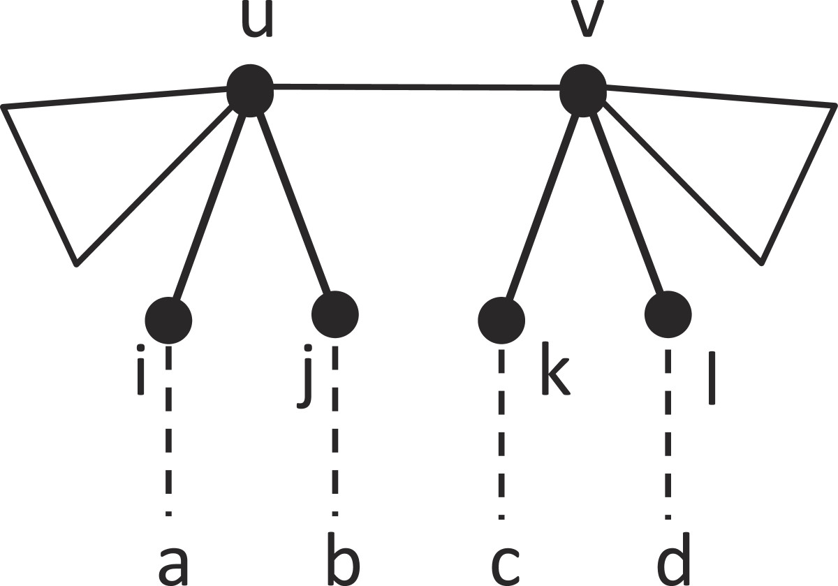 http://static-content.springer.com/image/art%3A10.1186%2F1748-7188-8-18/MediaObjects/13015_2012_Article_191_Fig4_HTML.jpg