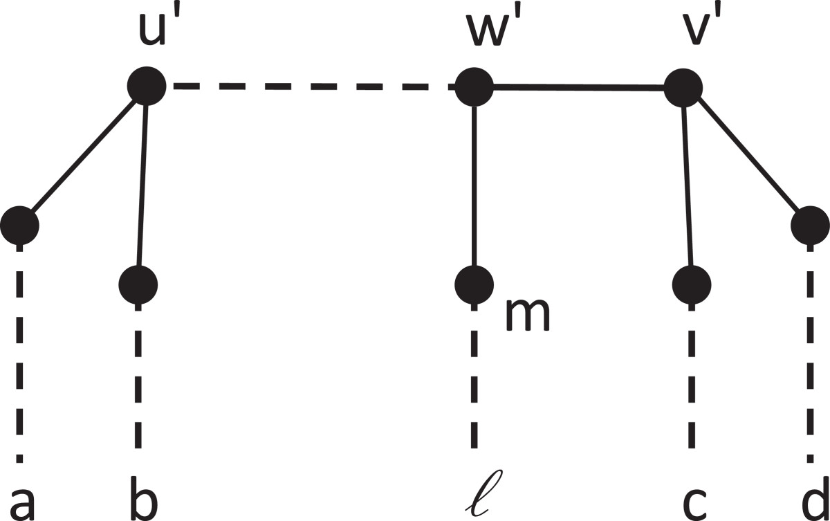 http://static-content.springer.com/image/art%3A10.1186%2F1748-7188-8-18/MediaObjects/13015_2012_Article_191_Fig6_HTML.jpg