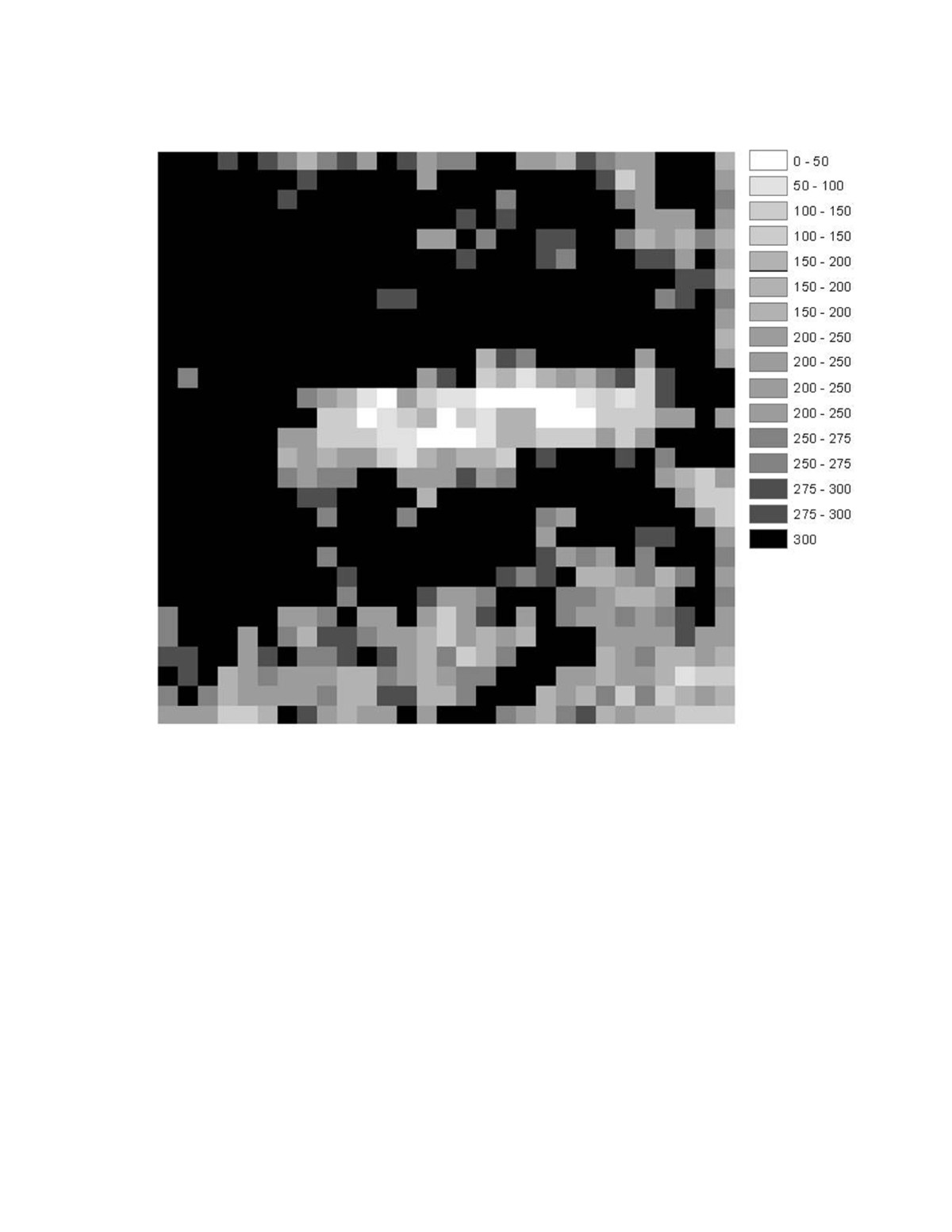 http://static-content.springer.com/image/art%3A10.1186%2F1750-0680-8-8/MediaObjects/13021_2013_Article_94_Fig2_HTML.jpg