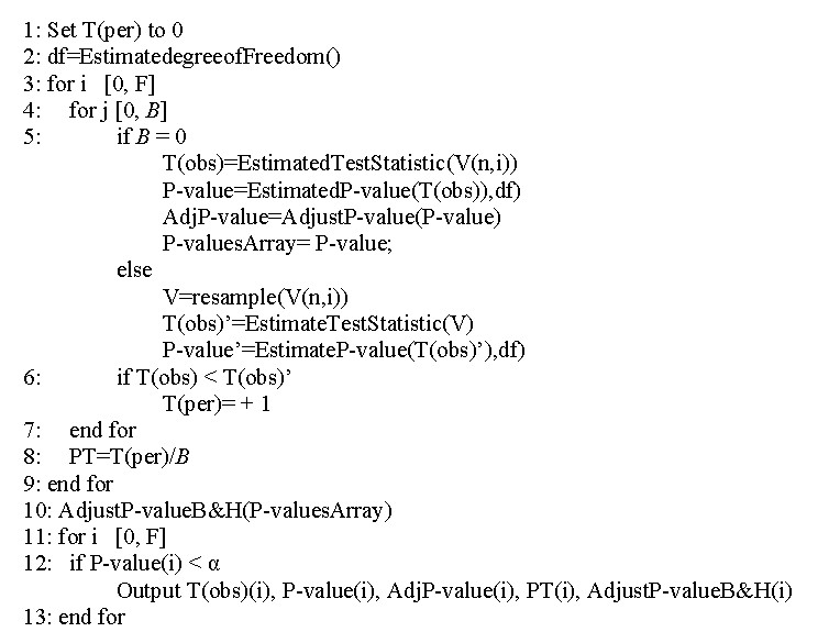 http://static-content.springer.com/image/art%3A10.1186%2F1751-0473-3-15/MediaObjects/13029_2008_Article_32_Fig3_HTML.jpg