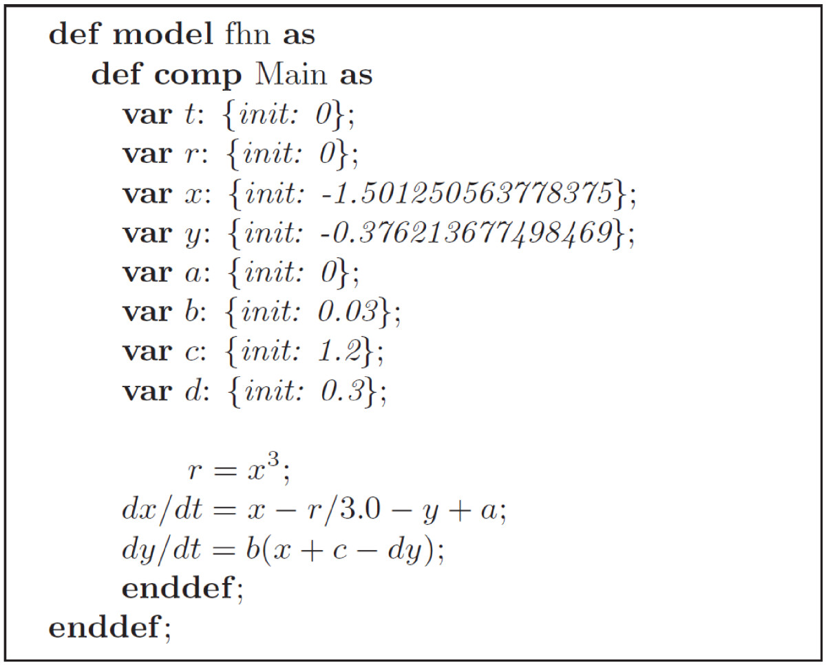 http://static-content.springer.com/image/art%3A10.1186%2F1751-0473-7-11/MediaObjects/13029_2012_Article_86_Fig2_HTML.jpg