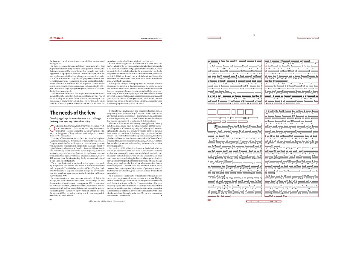 http://static-content.springer.com/image/art%3A10.1186%2F1751-0473-7-7/MediaObjects/13029_2012_Article_72_Fig2_HTML.jpg