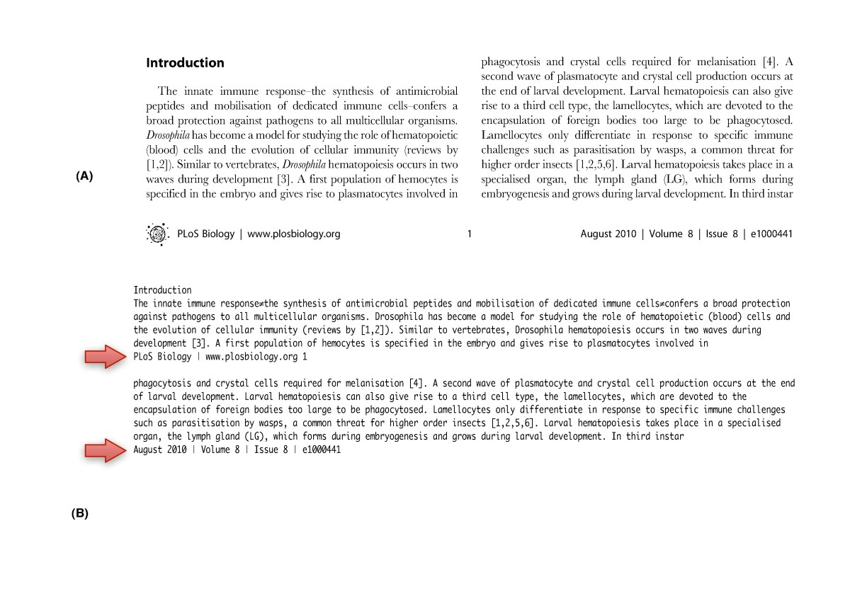 http://static-content.springer.com/image/art%3A10.1186%2F1751-0473-7-7/MediaObjects/13029_2012_Article_72_Fig3_HTML.jpg