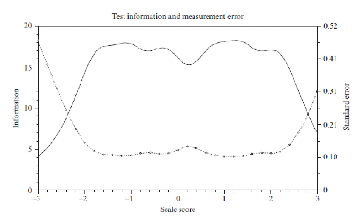 http://static-content.springer.com/image/art%3A10.1186%2F1751-0759-4-17/MediaObjects/13030_2010_Article_78_Fig2_HTML.jpg