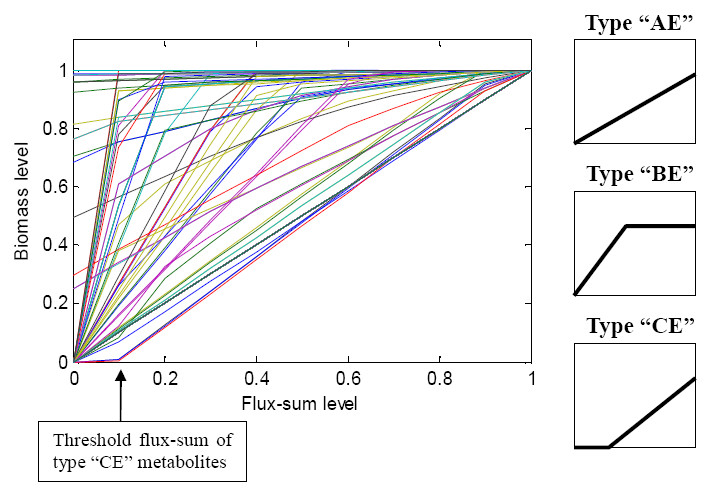 http://static-content.springer.com/image/art%3A10.1186%2F1752-0509-3-117/MediaObjects/12918_2009_Article_385_Fig4_HTML.jpg