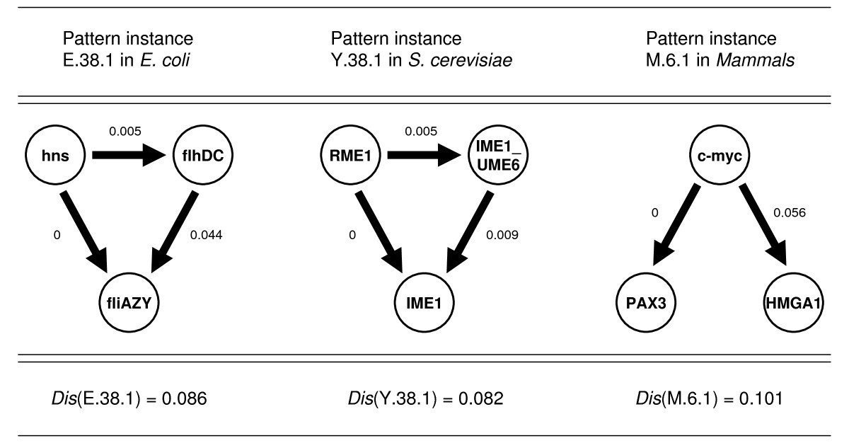 http://static-content.springer.com/image/art%3A10.1186%2F1752-0509-3-53/MediaObjects/12918_2008_Article_321_Fig10_HTML.jpg