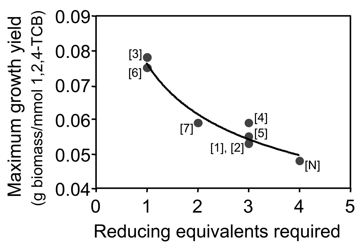 http://static-content.springer.com/image/art%3A10.1186%2F1752-0509-4-7/MediaObjects/12918_2009_Article_396_Fig2_HTML.jpg