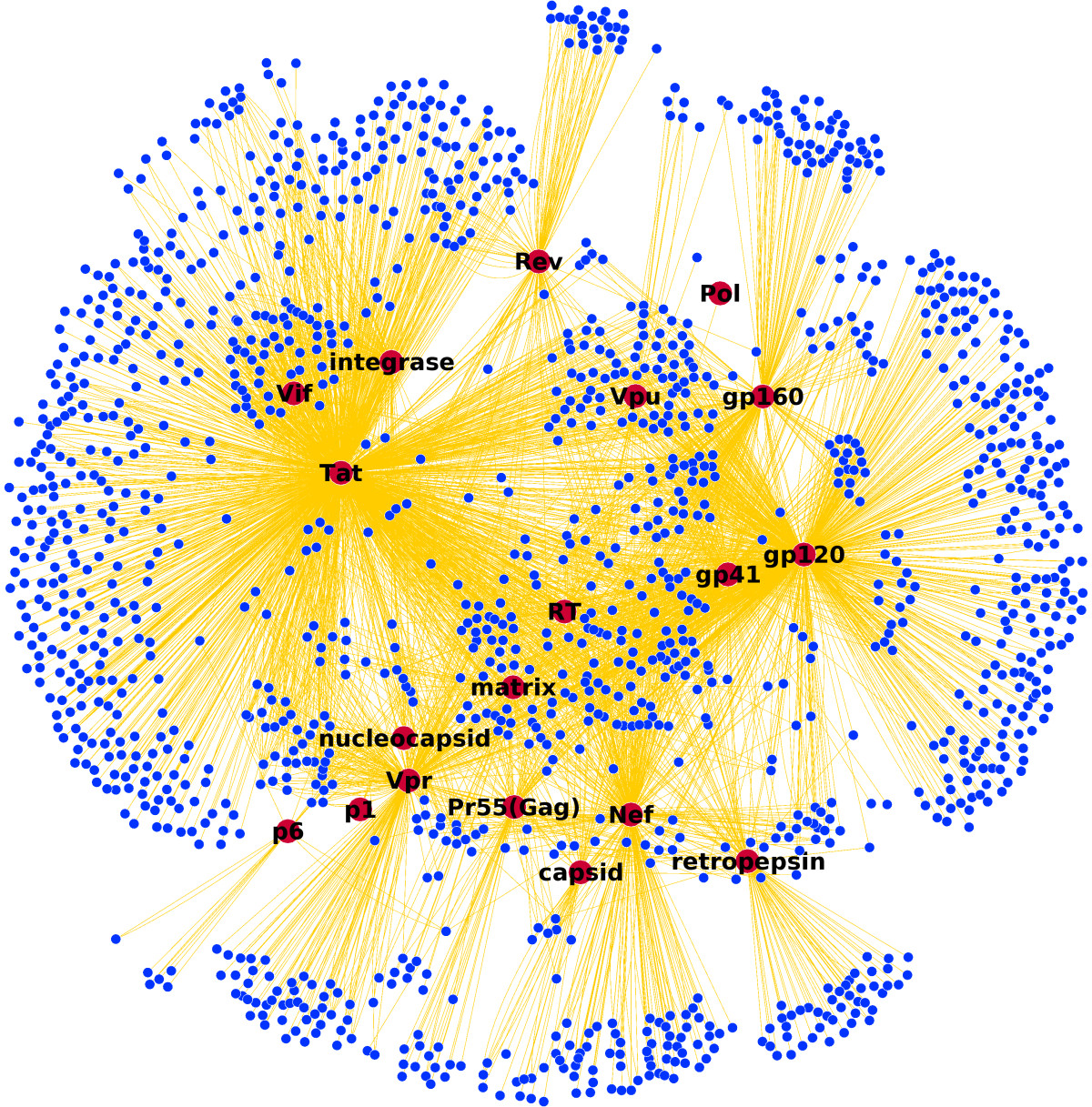 http://static-content.springer.com/image/art%3A10.1186%2F1752-0509-4-96/MediaObjects/12918_2010_Article_485_Fig1_HTML.jpg