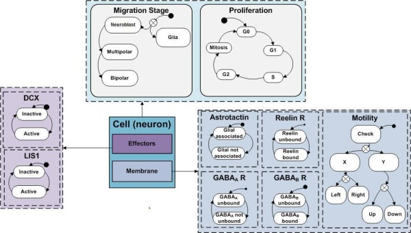 http://static-content.springer.com/image/art%3A10.1186%2F1752-0509-5-154/MediaObjects/12918_2011_757_Fig8_HTML.jpg